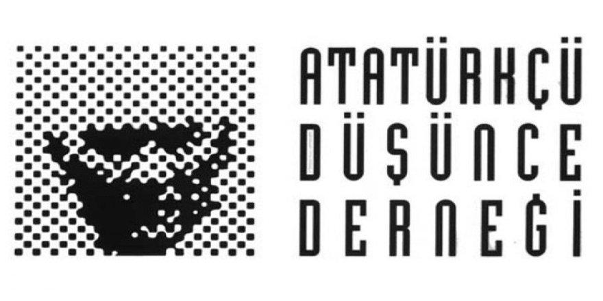 Doğru Olan Atatürk'ün Kararıdır!