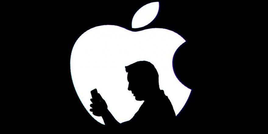 AB mahkemesinden Apple lehine kararı