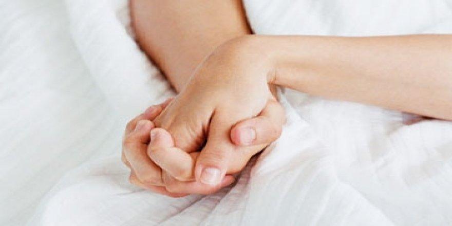 Kadında Orgazm OlamamaTedavisi Cerrahi Olabilir mi?