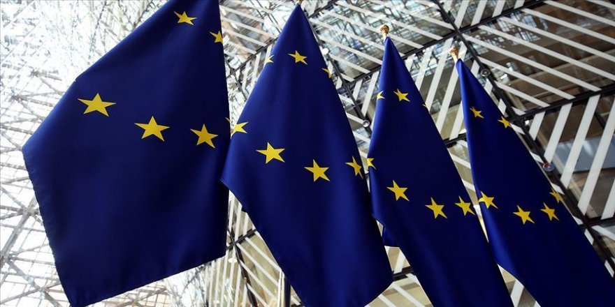 AB liderleri Brüksel'de bir araya gelecek
