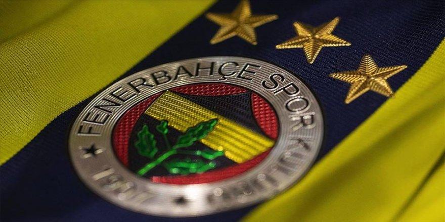 Borsa liginin temmuzda tek kazandıranı Fenerbahçe oldu