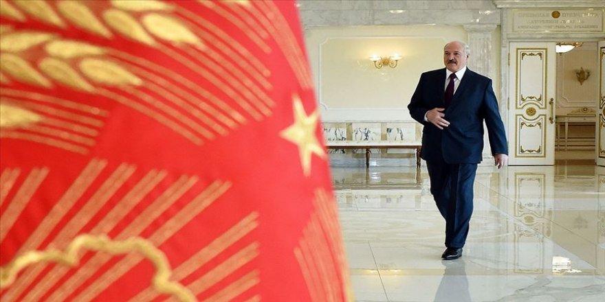 Belarus'ta cumhurbaşkanlığı seçimi için erken oy verme işlemi başladı