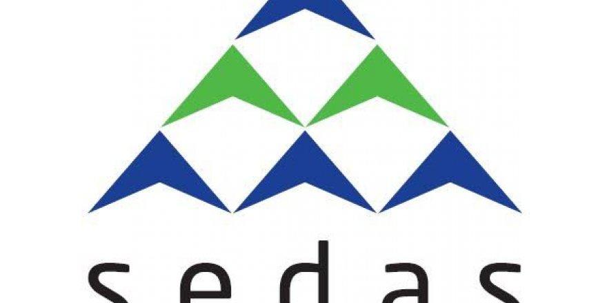 (SEDAŞ),Bölgelerde adres değişikliği yapılan müşteri hizmet merkezleri ve yeni adres bilgilerini açıkladı
