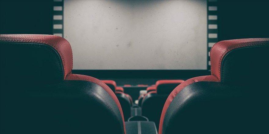 Uluslararası İzmir Film Festivali, 22-26 Eylül'de gerçekleştirilecek