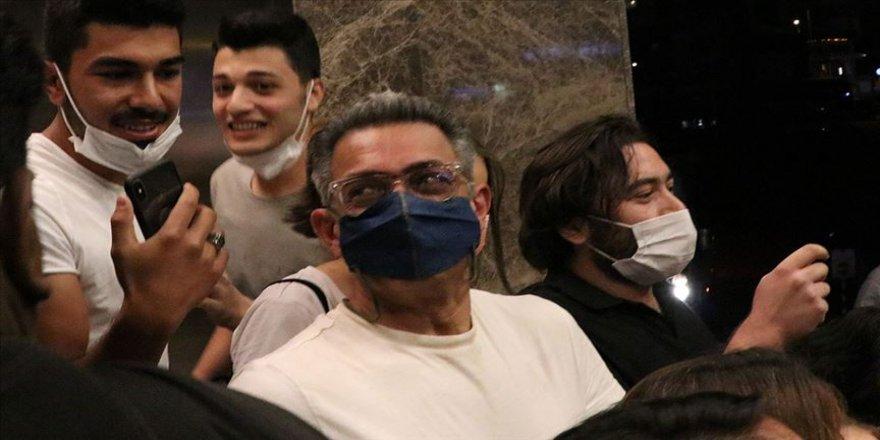 Aamir Khan yeni filminin bir kısmını Demirkazık'ta çekecek