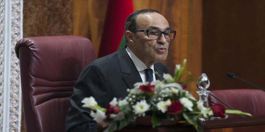 Fas Meclis Başkanı: Arap Birliğinin köklü reformlara ihtiyacı var