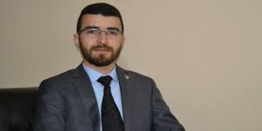 MHP Gebze'de Kavak adaylıktan çekildi