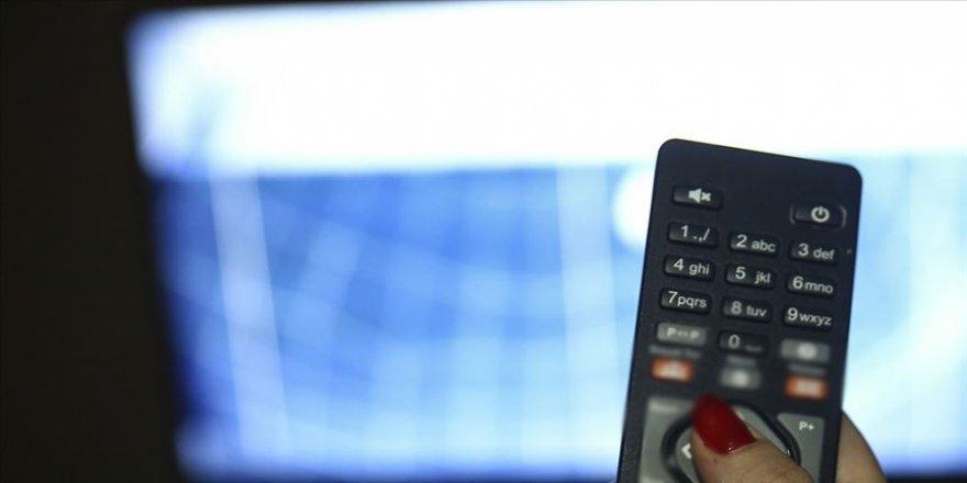 Fas'ın radyo ve TV yayınları Türk firmaya emanet