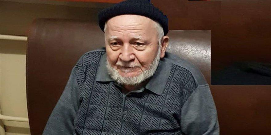 Eski Başbakanlardan Erbakan'ın kardeşi Kemalettin Erbakan vefat etti