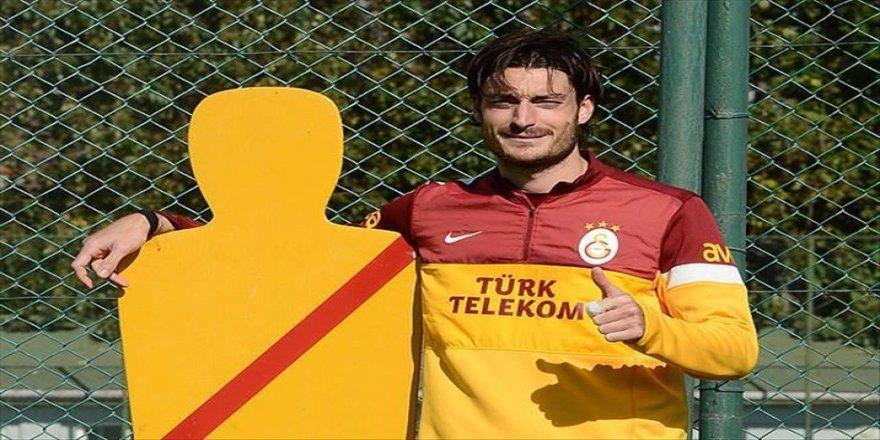 Albert Riera, Galatasaray'da yardımcı antrenör olarak görev yapacak