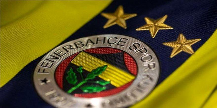TFF, Fenerbahçe'nin Harcama Limiti itirazı hakkında karar verdi