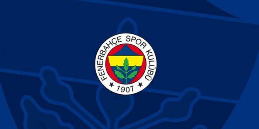 Fenerbahçe'de iki ismin koronavirüs testi pozitif çıktı