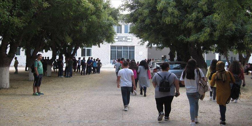 Avrupa, Batı Trakya'da Yunanistan'ın ihlallerine sessiz kalıyor
