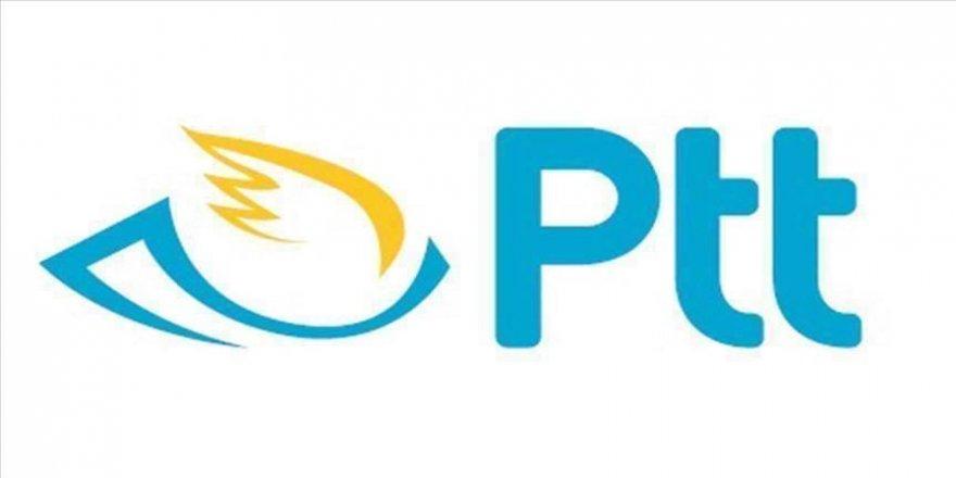 PTT AŞ Euromed Pul Yarışması'nda Türkiye'yi temsil edecek