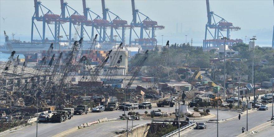 Beyrut patlamasının ardından Hizbullah'ın Lübnan'daki rolünü artıracağı iddia ediliyor