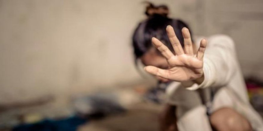 Kocaeli'de iğrenç iddia ! Engelli kadına cinsel saldırı
