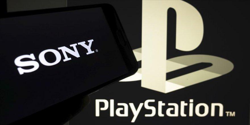 PlayStation 5 12 Kasım'dan itibaren raflarda