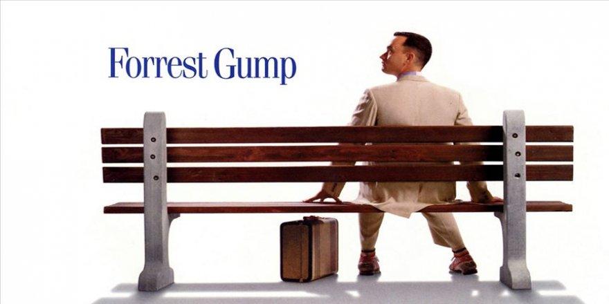 'Forrest Gump' romanının yazarı Winston Groom 77 yaşında hayatını kaybetti