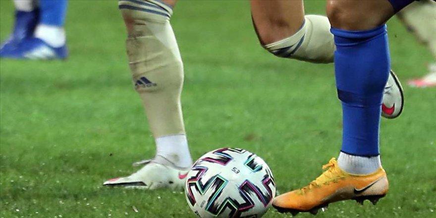 Fenerbahçe yarın Atakaş Hatayspor'u ağırlayacak