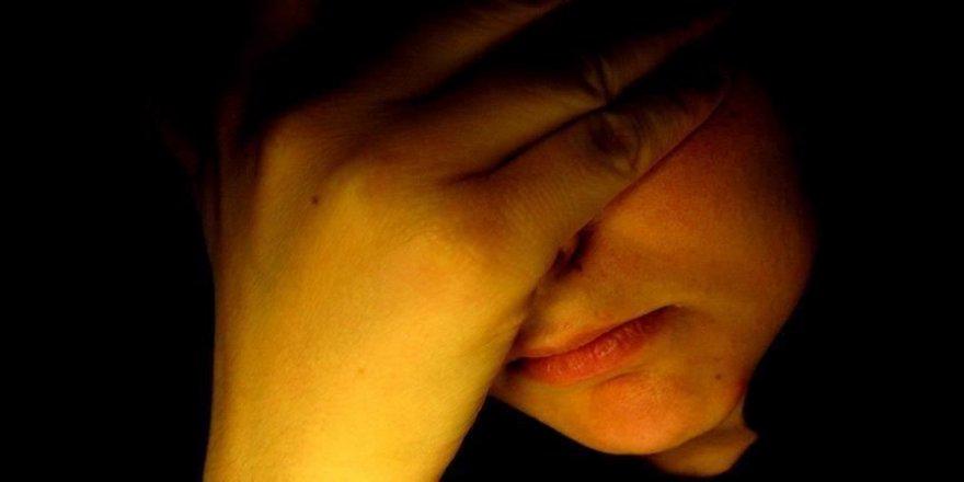 Prof. Dr. Erdinç'ten 'Uykusuzluk bağışıklık sistemini bozuyor' uyarısı