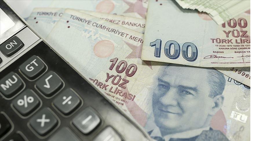 Ekonomistler ağırlıklı ortalama fonlama maliyetinin artırılmasını bekliyor