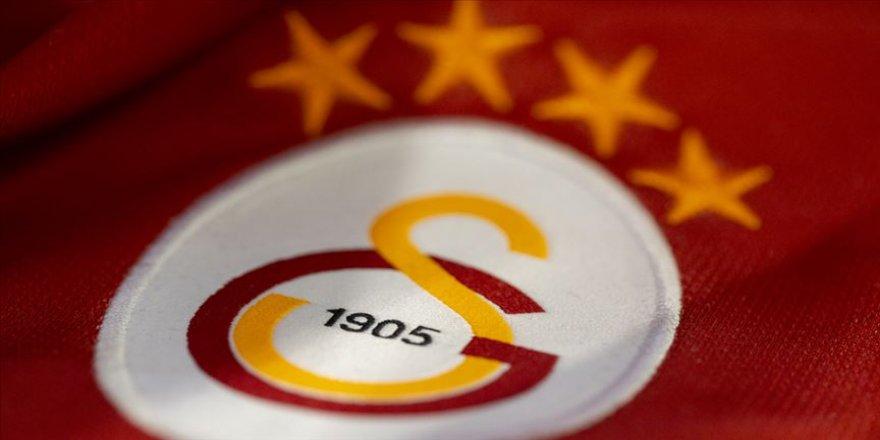 Galatasaray'da yönetim kurulu toplantısı yapıldı