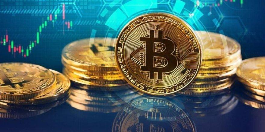 Bitcoinin Geleceğine Yön Verin