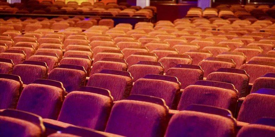 TRT ortak yapımları ulusal ve uluslararası festivallerde başarı kazanıyor