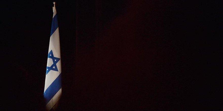 İsrail'in BM Daimi Temsilcisi: İsrail'in bir başka Arap ülkesiyle daha barış anlaşması imzalayacağını umuyorum