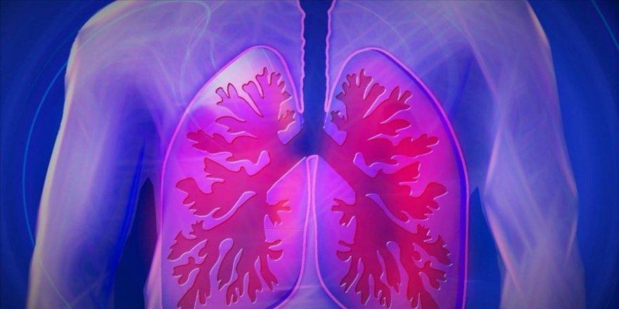 Çağın bir diğer pandemisi: Akciğer kanseri