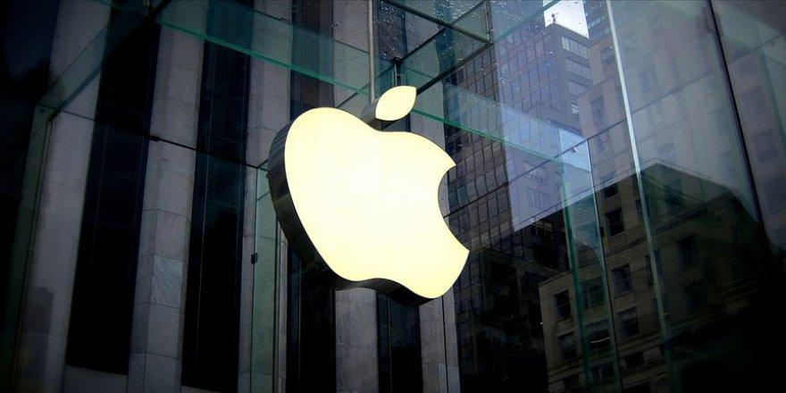 AB'den mahkemenin Apple kararına itiraz