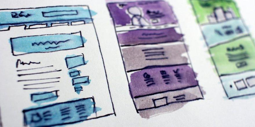 Resim Alt Etiketleri Eklerken Yapılması ve Yapılmaması Gerekenler