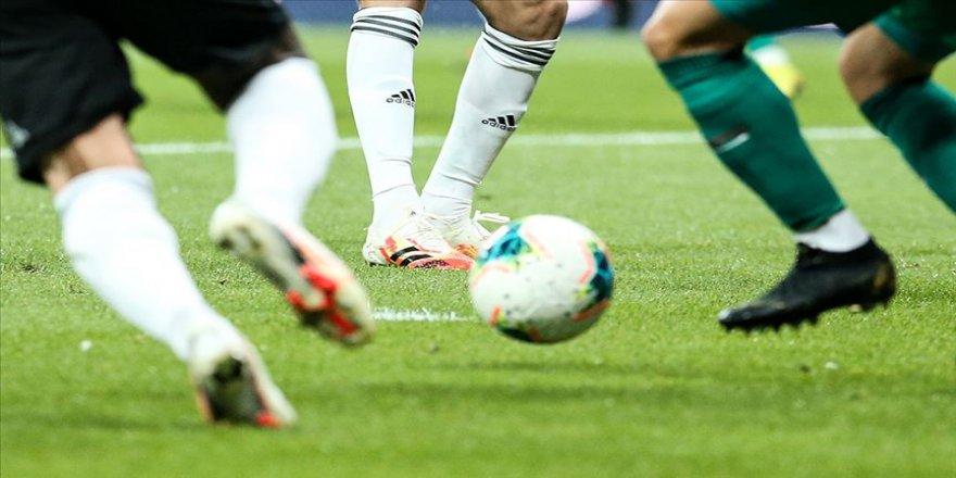 Beşiktaş ile Konyaspor 39. maça çıkıyor