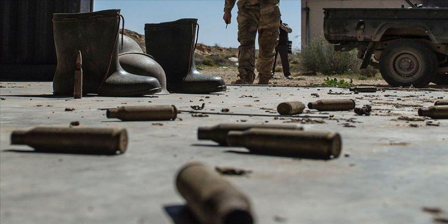 Libya'daki gelişmeler kısa vadede 'kırılgan' uzlaşıya işaret ediyor