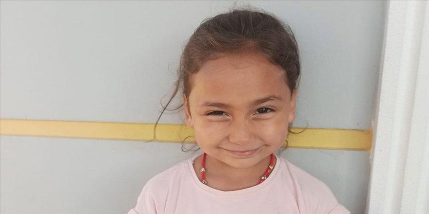 Somalı maden şehidi çocuklarından EBA'ya ulaşamayan arkadaşlarına destek