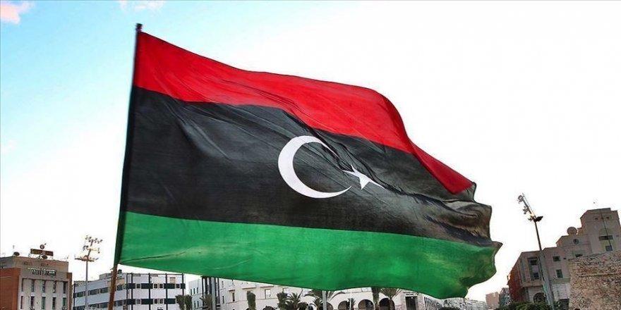 Libya'nın imarında Türk mühendis ve mimarlarına stratejik rol