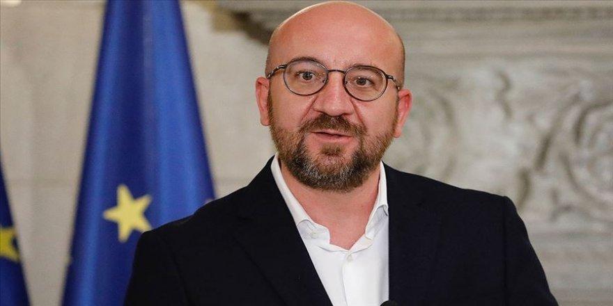 AB, Azerbaycan ile Ermenistan arasındaki gerginlikten endişeli