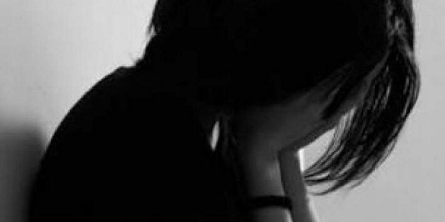 HKP Gebze,cinsel istismar olaylarının sorumlusu siyaseti yöneten isimler