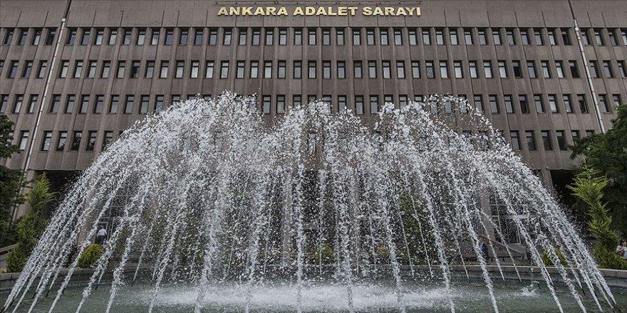 Gazeteciler Yıldız ve Dükel hakkındaki iddianame kabul edildi