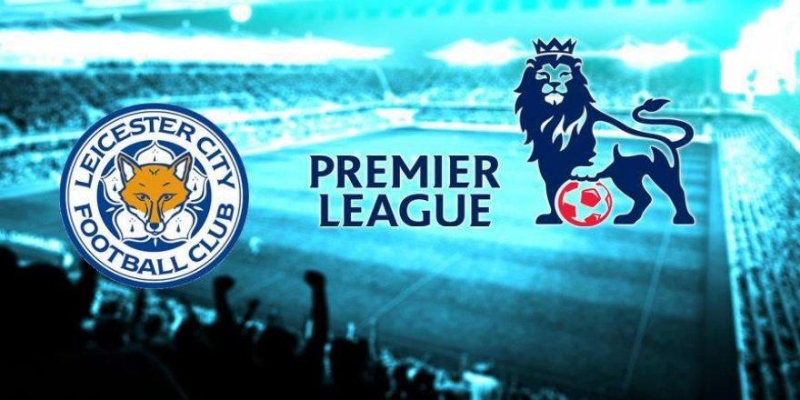 Leicester City'nin Wesley Fofana teklifi kabul edildi