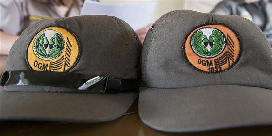 Orman Genel Müdürlüğü 274 daimi işçi alacak