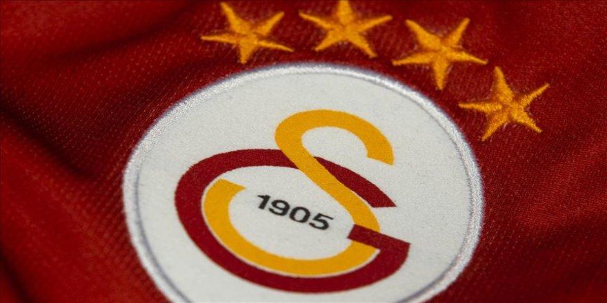 Galatasaray Kulübü 115 yaşında