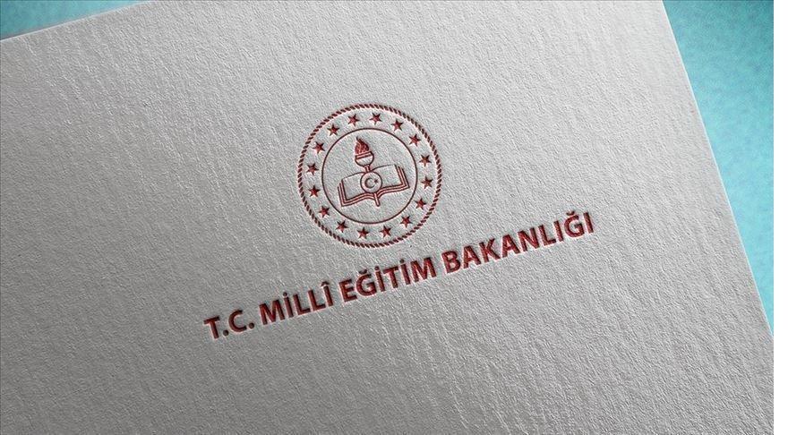 MEB yaklaşık 10 milyon öğrenciye rehberlik hizmeti verdi