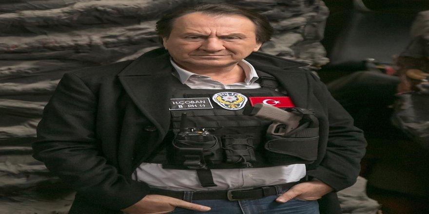 Özgür Ozan: Herkes işini yapsın