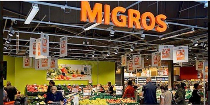 Migros 15 Ekim 2020 Aktüel Ürünleri(Migroskop)