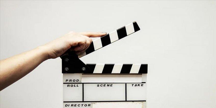 Sinema destekleri için başvuru ve değerlendirme tarihleri açıklandı