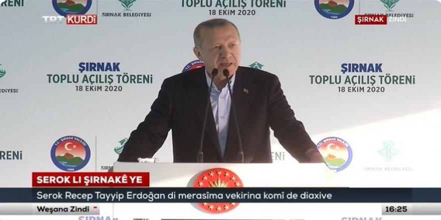 Davotoğlu'na 'Serok Ahmet' demeyi diline dolayan Bahçeli, Erdoğan için ses çıkaracak mı?