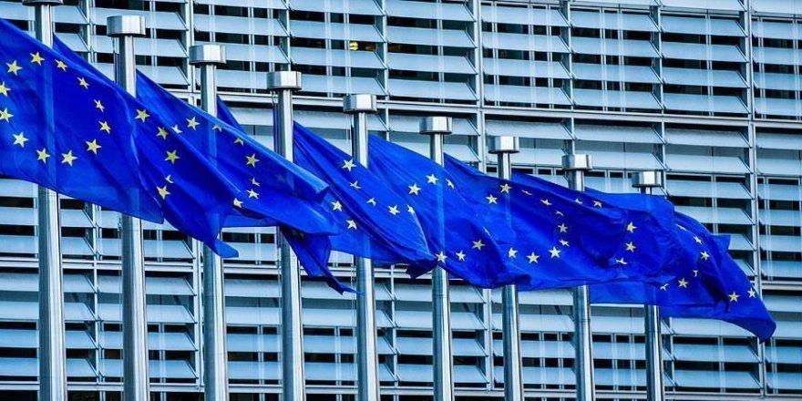 AB, Rum yönetimi ve Malta'ya 'altın pasaportlar' hakkında 'ihlal süreci' başlattı