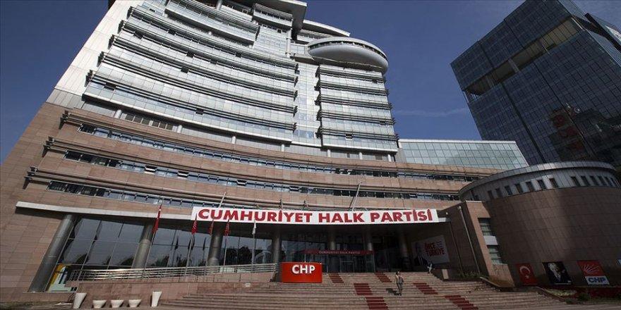 CHP'ye 6 yılda 144 bine yakın kişi 'online üyelik' için başvurdu