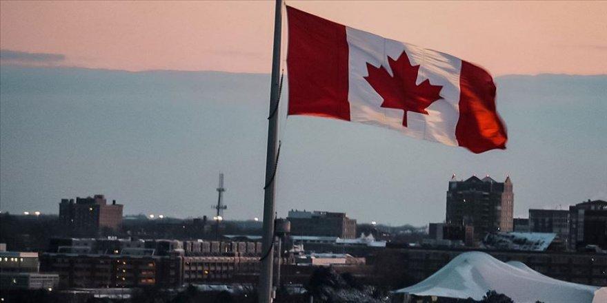 AB, Kanada'yı seyahat kısıtlamalarının kaldırıldığı ülkeler listesinden çıkardı